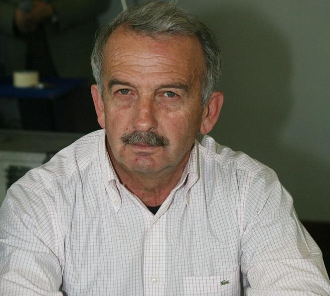 Δεύτερη Παρέμβαση του Επικεφαλής του Συνδυασμού «Δημοτική Συμμαχία» Δημήτρη Στεργίου Καψάλη.