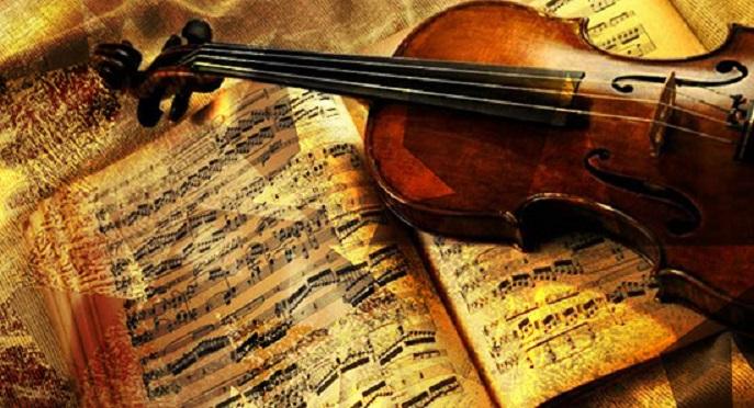 Όπως κάθε χρόνο, έτσι και φέτος, μικροί και μεγάλοι θα έχουν την ευκαιρία να απολαύσουν υπέροχες χριστουγεννιάτικες μουσικές με πολλές εκδηλώσεις να λαμβάνουν χώρα σε όλο το Χαλάνδρι.