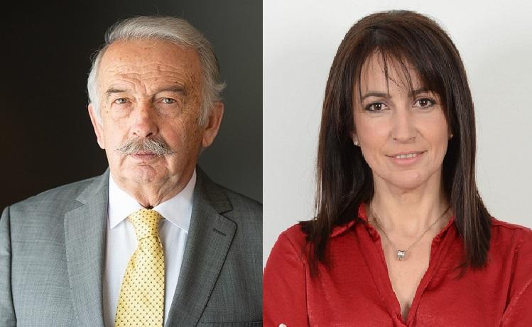 Πρώτος ο νυν Δήμαρχος Δημήτρης Στεργίου Καψάλης με 31,39%, με δεύτερη την Δήμητρα Κεχαγιά με 28,48% στις χθεσινές Δημοτικές Εκλογές.