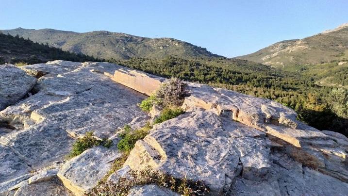 Την Κυριακή 21 Ιουνίου, την μεγαλύτερη μέρα του χρόνου, ο δήμος Πεντέλης καλωσορίζει και επίσημα το καλοκαίρι στο βουνό και σας προσκαλεί σε πεζοπορία.